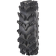 Front/Rear Out and Back Max Tire