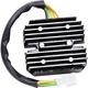 Lithium-Ion Battery Compatible Regulator/Rectifier - 14-423