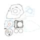 Complete Gasket Kit - 0934-6512