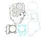 Complete Gasket Kit - 0934-6515