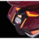 Black License Plate Frame - 78420