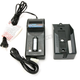 Oximiser 600 12-Volt Battery Charger/Maintainer Kit - OF951US