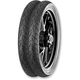 Front/Rear Contistreet Tire