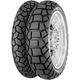 TKC 70 Rocks Tire