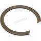 Transmission Mainshaft Retaining Rings - 35113-52