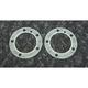 Fire Ring Head Gaskets - 16770-66X