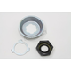 4th Gear Transmission Lock and Seal Nut - 17-9768