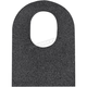 Self-Adhesive Seat Tab Cushion - 14643
