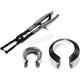 Piston Ring Compressor Kit - BS3032