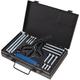Flywheel Puller Kit - BS3913