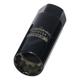 18mm Thin Wall Spark Plug Socket Tool - BS9134