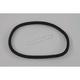 Speedometer Lens Gasket - 15-0681
