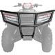 Front Bumper - 0530-1589