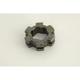 Transmission Small Shifter Clutch Gear - 35440-38