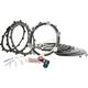 RadiusX Clutch Kit - RMS-6301020