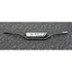 Black 7/8 in. Carbon Steel Handlebar - 0601-4976