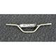 Gray 7/8 in. Mini Carbon Steel Handlebar - 0601-4982