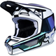 CKL WRN V2 Trilen Helmet