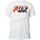 Optic White Bnkz SS T-Shirt