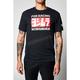 Black Yoshimura Honda SS T-Shirt