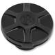 Black Ops Array Fuel Cap  - 0210-2055ARYSMB
