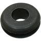 Rubber Grommet - SM-12511