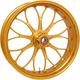 Gold Front Revolution 21x3.5 Wheel - 12047106RVNJAPG