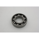 Clutch Drum Bearing - 36799-91