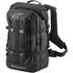 Black Rover Overland Backpack - 6106420-10