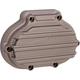 Titanium 10 Gauge Transmission Side Cover - 03-815