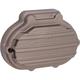 Titanium 10 Gauge Transmission Side Cover - 03-827