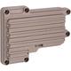 Titanium 10 Gauge Transmission Side Cover - 03-855