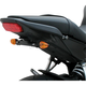 Tail Kit w/Turn Signals - 22-379-L