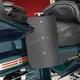 Smoke Wind Deflectors - 2-565