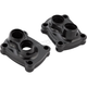 Black 10-Gauge Lifter Block Covers - 12-584