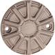 Titanium 10-Gauge Ness-Tech Points Cover - 700-015