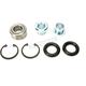 Upper Shock Bearing Kit - 1313-0175