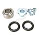 Upper Shock Bearing Kit - 1313-0182
