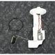 Fuel Pump Module - 47-1032