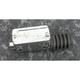 Chrome Rear Master Cylinder - 42453-82B