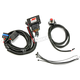 PedalMAX Drive-By-Wire Throttle Enhancement Device - RC1418ACV1