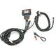 PedalMAX Drive-By-Wire Throttle Enhancement Device - PX1418PO1