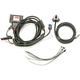 PedalMAX Drive-By-Wire Throttle Enhancement Device - PX1418PO2