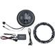 Orbit Prism Headlamp w/Bluetooth Controlled Multi-Colored Halo - 2478
