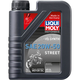 H-D Synthetic 20W50 Street Oil - 20100
