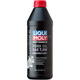 SAE  7.5W Fork Oil - 20098