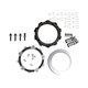 RadiusX Clutch Kit - RMS-6307100