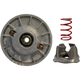 Tied Clutch Replacement Kit - 940101