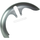 7 1/2 in. Front Fender - RWD-50264