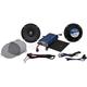 225 Watt Front Speaker Kit - G4-SG-KIT-RM